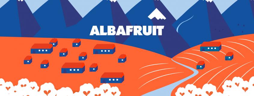 Albafruit